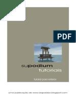 47307060 Podium Exterior Portugues