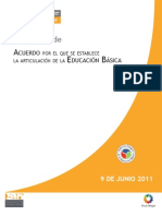 SEP-PROPUESTA-DE-ACUERRDO-ARTICULACIÓN-EDUCACIÓN-BASICA.[1]