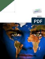 Modulo 1 - Aldea Global DEFINITIVO (1)