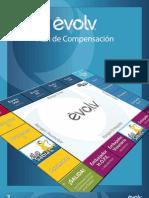 8 formas de ganar con evolv en español