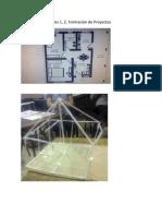 Actividades 1,2, Formacion Por Proyectos