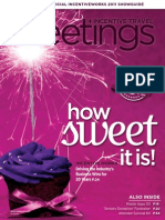 2011 IncentiveWorks Showguide