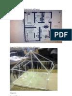 Evidencias Actividad Gestión de Proyectos - Construcción Vivienda