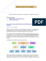 Manual de temas adicionales JavaScript