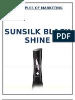 57150749-Sun-Silk
