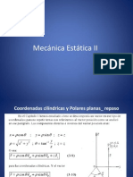 Mecánica%20Estática%20II_1[1]