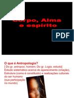 corpoalmaeesprito-090811222700-phpapp02[1]