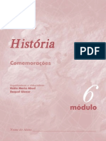 Apostila_-_Concurso_Vestibular_-_História_-_Módulo_06