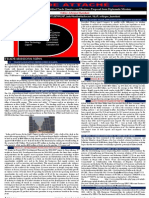Trade Attache Newsletter August 1 2011 Eng Recovered)