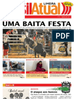 JBA_Limeira 08