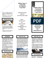 WMCDC Brochure 7 2011 Op3