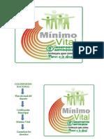 Implementacion del Minimo Vital en Deporte en el municipio de  San Jose de la Montaña