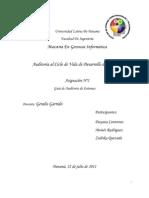 Asignación_2_Auditoria al Ciclo de Vida de Desarrollo de Sistemas_Contreras_Rodriguez_y_ Quezada