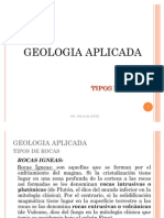 cuserscarolinadownloadsgeologiaaplicada-2-100412103014-phpapp02