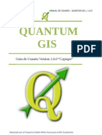 Qgis-1.6.0 User Guide Es