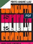 Conduta Espirita - Andre Luiz - Waldo Vieira