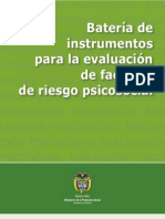 Bateria_riesgo_psicosocial_1