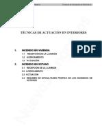 TÉCNICASDEACTUACIÓN_5DAF