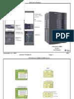 FusionMPT_DevMgrUG pdf | Device Driver | Bios