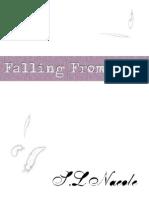 Falling From Grace [S.L Naeole]