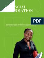 IntPG Finance