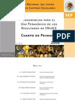 4to_Primaria