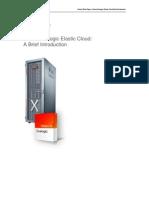 Exalogic Cloud Brief Introduction 351902