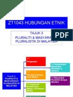 xTajuk_3_Pluralistik_ZT1043