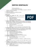 CEMENTOS DENTALES BORRADOR[1]