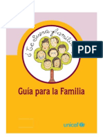 Guia Para La Familia 1