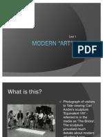 Modern Art Page 12