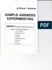 jawapan buku paper 3 experimenting