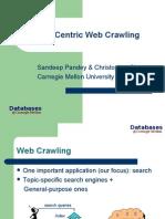 web-UCC