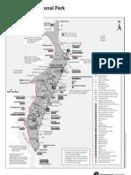 Fraser Map