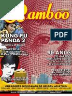 Revista Bamboo 7