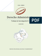 Fichas Resumen Janndy Heredia