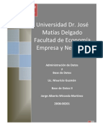 BDA2_JorgeMiranda_Administracion_Datos