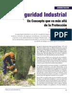 Seguridad Industrial Articulo