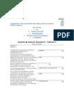 Evaluacion Tratamiento y Procesamiento Del Crudo y Del Gas Natural