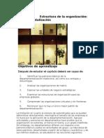 Capítulo_8_Estructura_de_la_organización