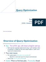14 Optimization