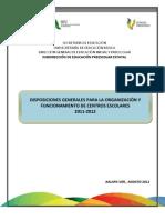DISPOSICIONES_GENERALES_2011-2012