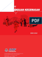 EmergencyHandbook2010Edition_BahasaMelayu