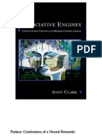 Andy Clark - Associative Engines