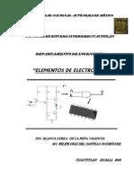 elementos_electronica