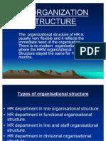 19639004-HR-Organisation-Structure