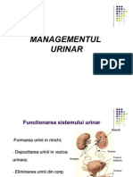 manag.vezical (2)