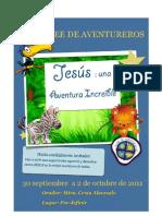 panfleto_camporee_aventureros_2011[1]