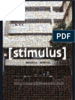 Stimulus Edn 1 Final Reduced