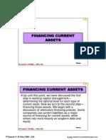 CMA P3 Finance 5